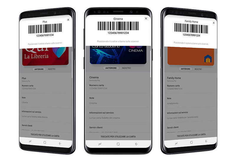 images-carte-fedelta-samsung-pay