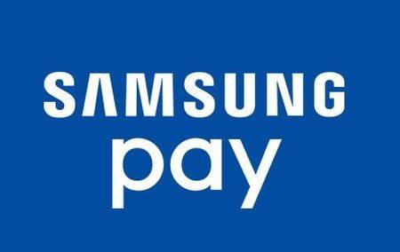 È arrivato Samsung Pay