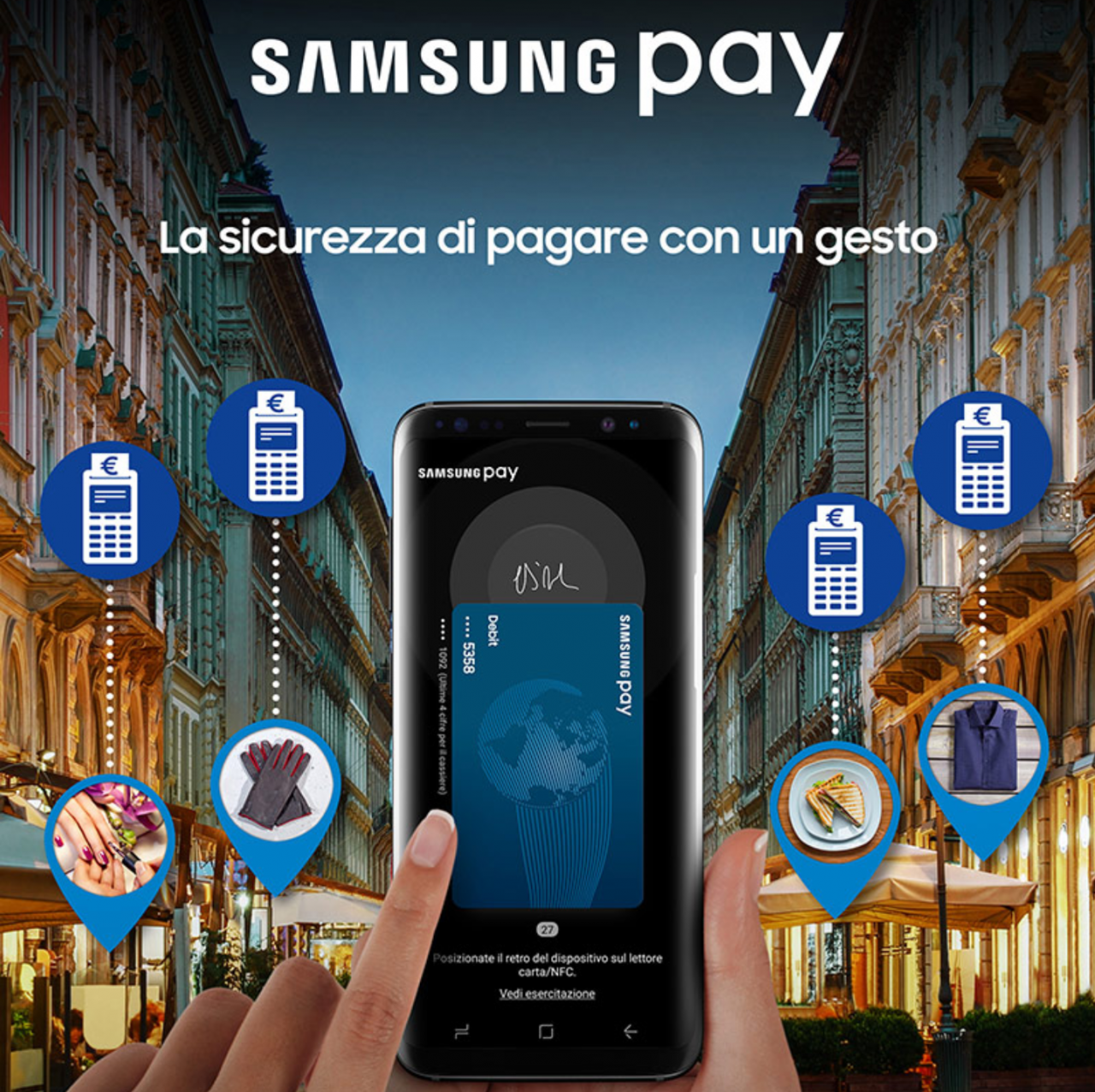 images-samsung-pay
