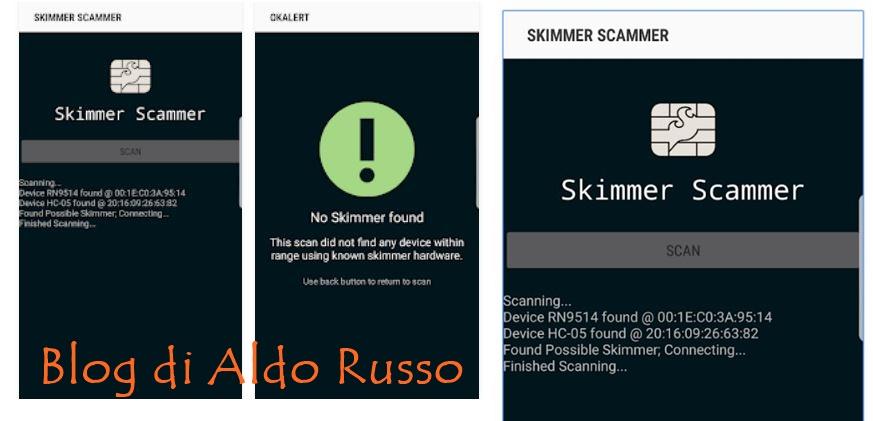images-skimmer scanner