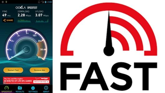 images-Ookla Speedtest-fast
