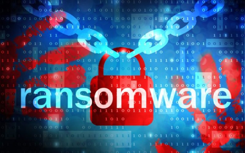 images-Ransomware