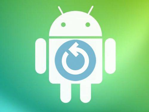Perché aggiornare il tuo Android