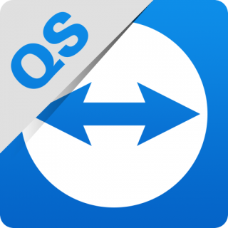 images-TeamViewer QuickSupport
