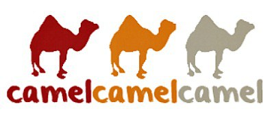 images-camelcamelcamel