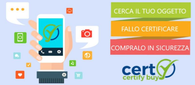images-certy-buy