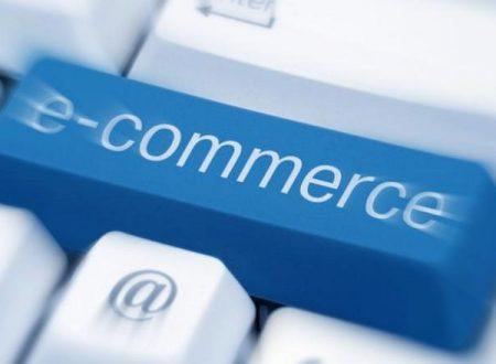 E-commerce: attenzione alle truffe
