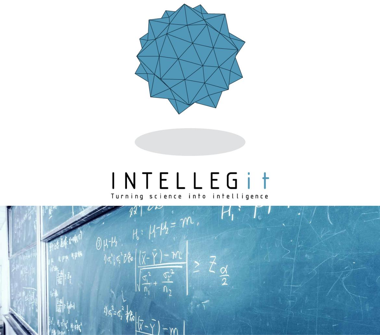images-intellegit