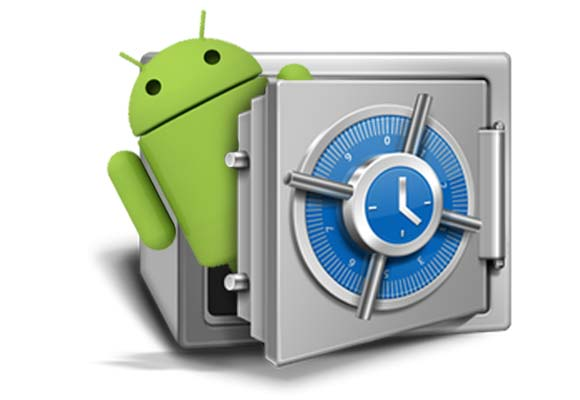 images-backup-android