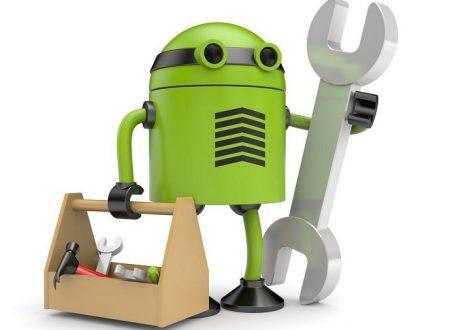 Come liberare spazio su Android