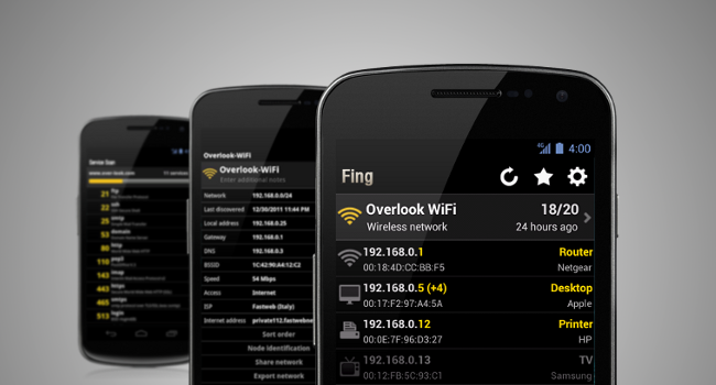 images-fing-android