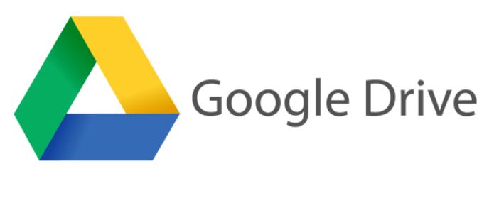 images-google-drive