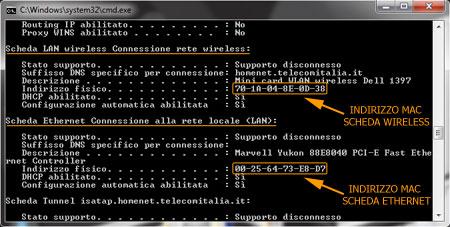 images-mac-address