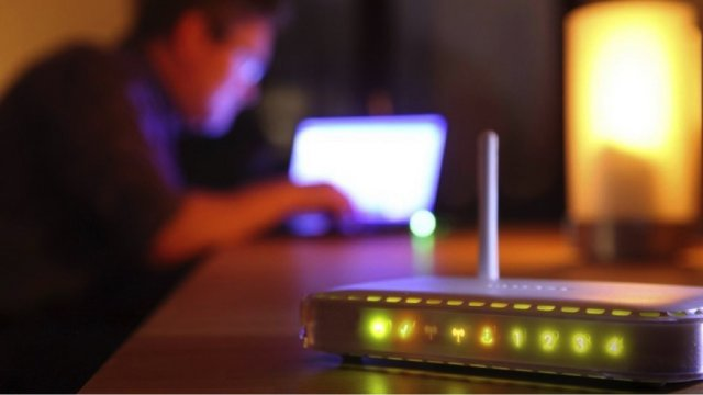images-router-wi-fi