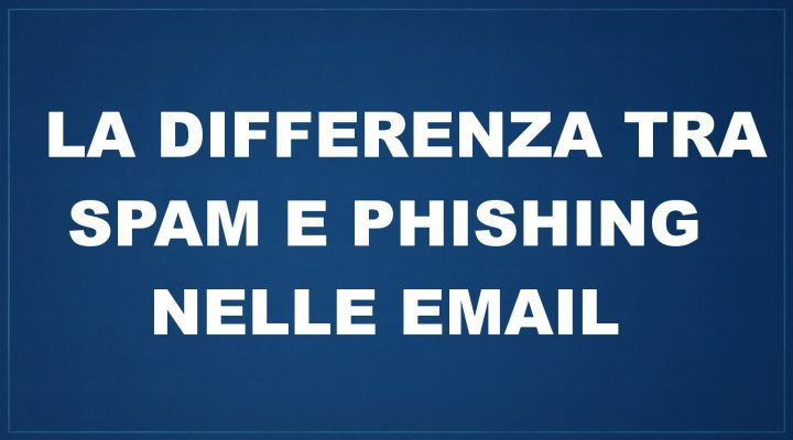 images-spam-phishing