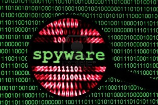 images-spyware