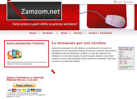 images-zamzom wireless