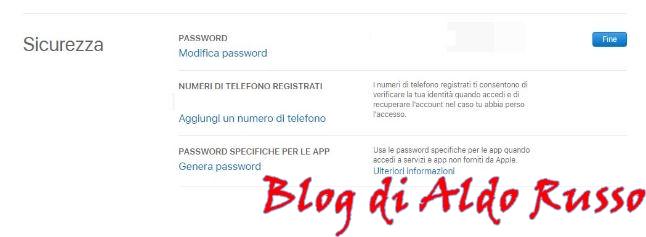 images-apple-sicurezza