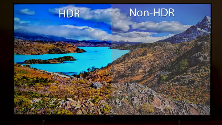 images-hdr