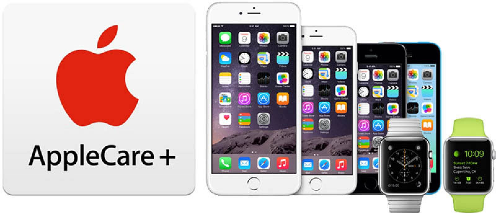 images-AppleCare+