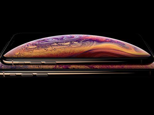 iPhone si riavvia, che fare?