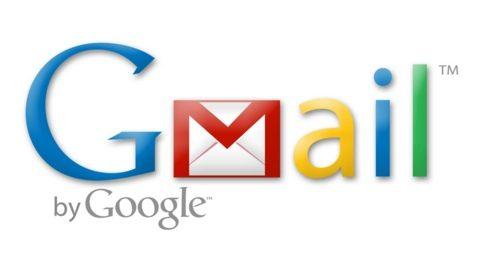 Come eliminare molte email da Gmail