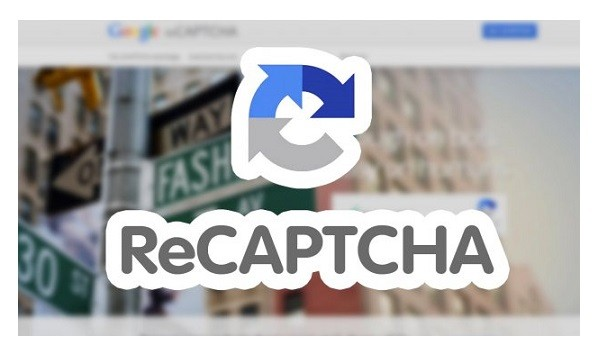 images-re-captcha
