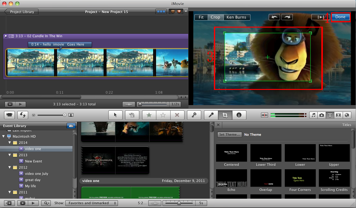 images-video-in-imovie-apple