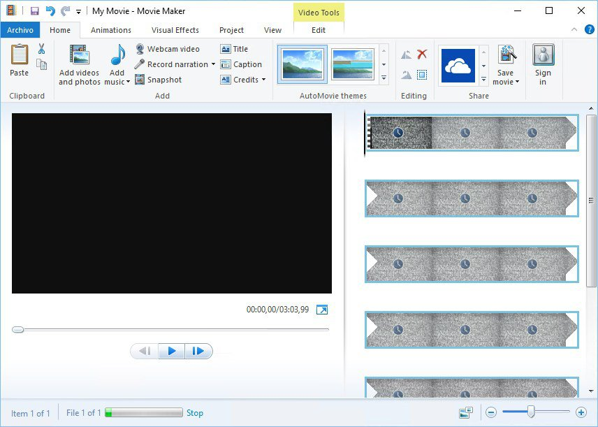 images-windows-movie-maker