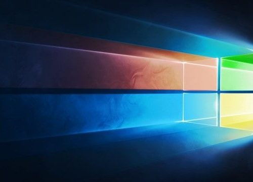 Ho dimenticato la password di windows 10, che fare?