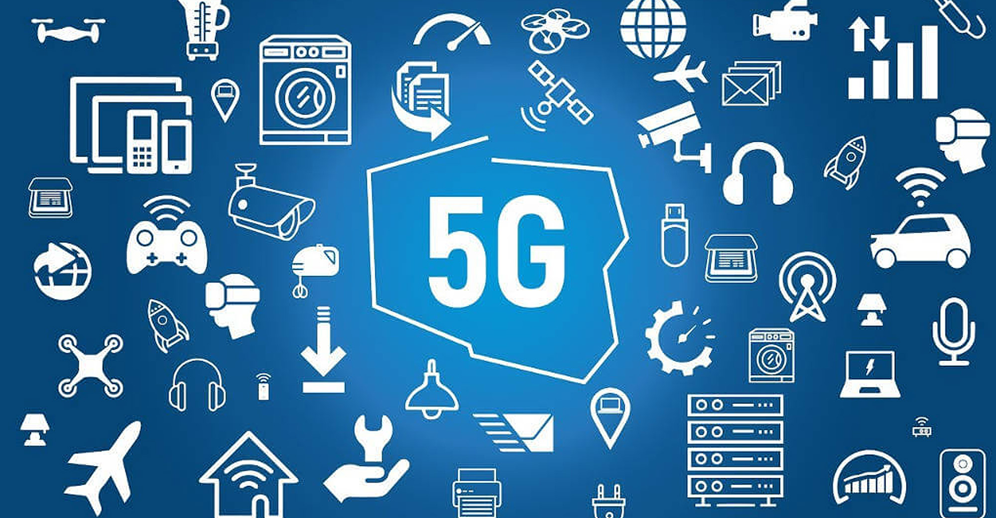 images-5G-connectivity
