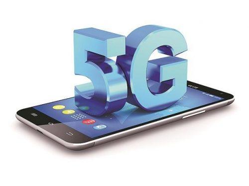 5G: cos'è la nuova generazione di reti cellulari
