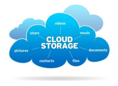 Cloud storage, quali scegliere?