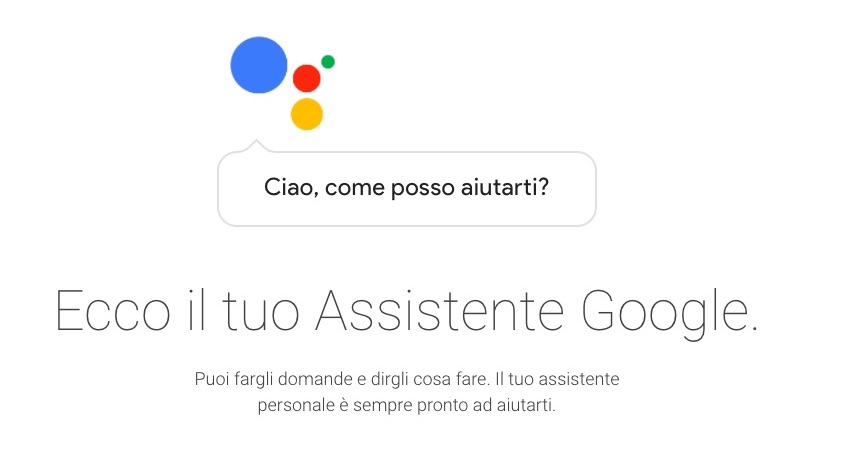 images-come-usare-la-routine-di-google-assistant-scorciatoie