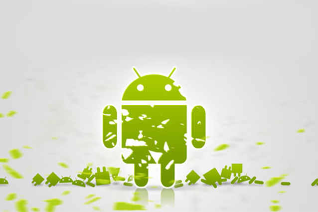 images-frammentazione-android