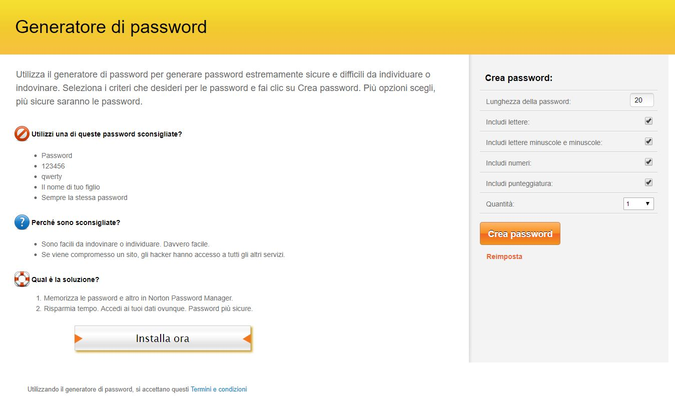 images-generatore-password-symantec