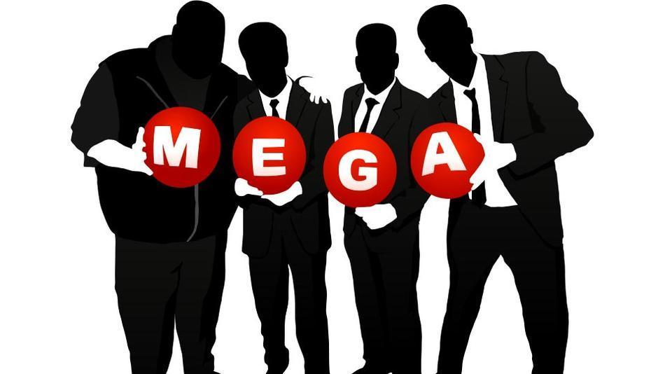 images-mega-logo