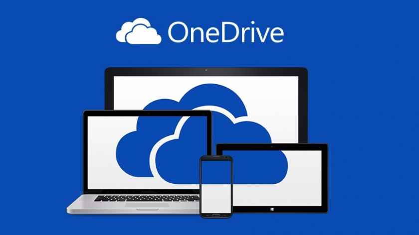 images-onedrive