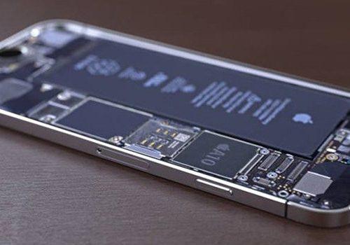 Ram e smartphone …