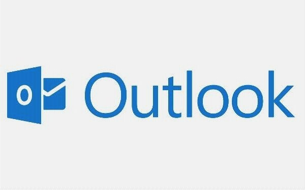 images-email-outlook