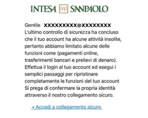 images-intesa-sanpaolo-messaggio-fraudolento