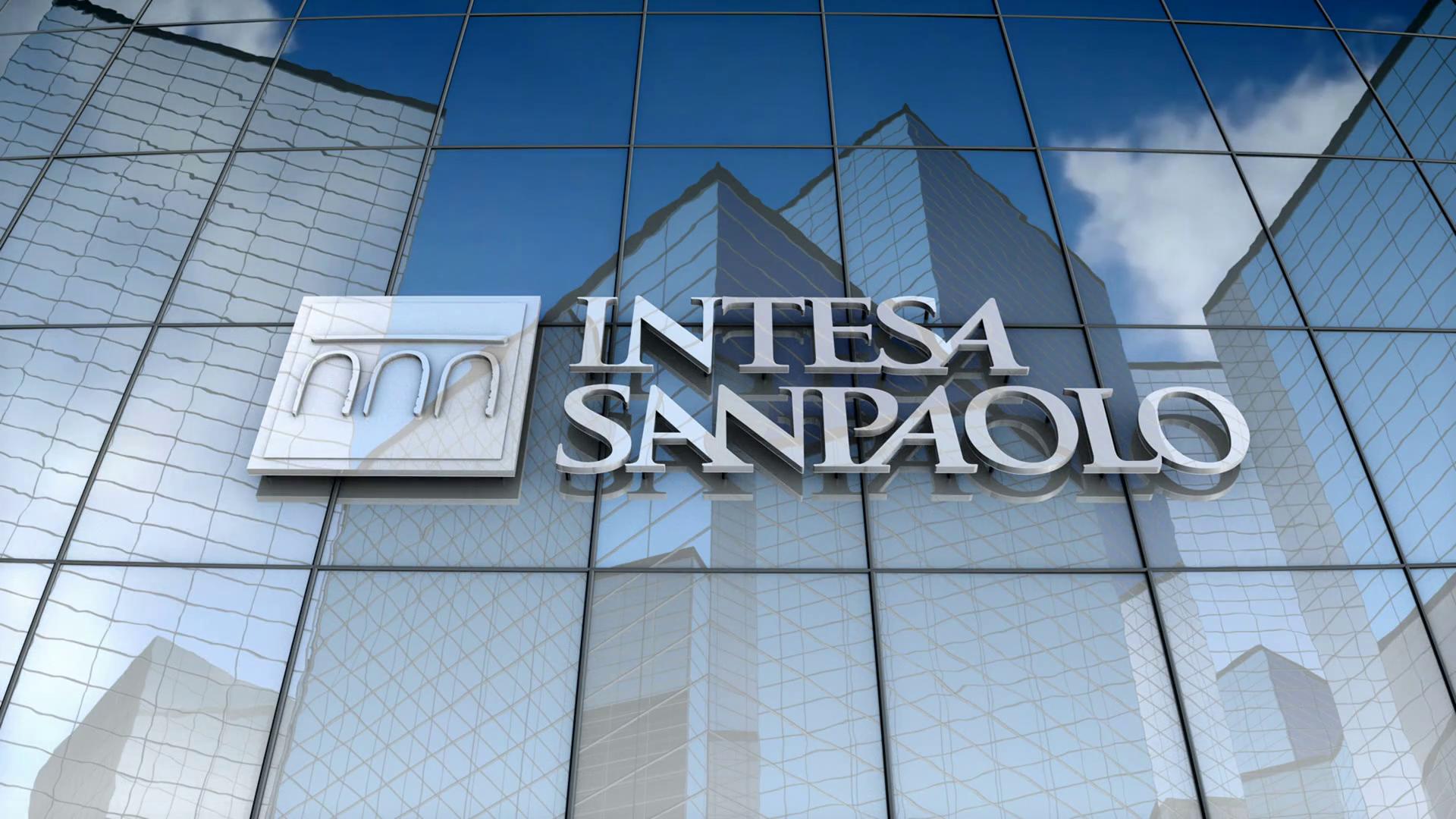 images-intesa-sanpaolo