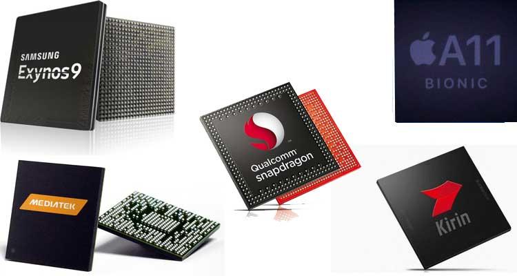 images-migliori-processori-smartphone