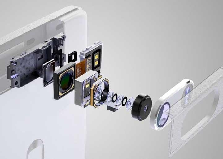 images-obiettivo-sensore-chip-smartphone
