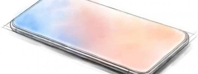 images-schermo_smartphone