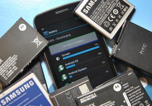 images-smartphone-battery