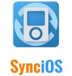 Syncios Data Transfer iOS o Android al PC e viceversa