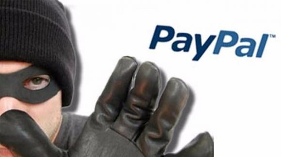 images-truffa-paypal