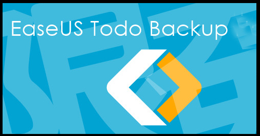 images-EaseUS-Todo-Backup-For-Windows