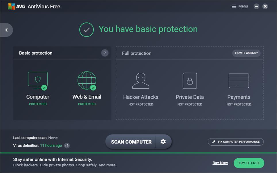 images-avg-antivirus-free